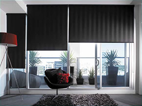 automatic roller blinds nz